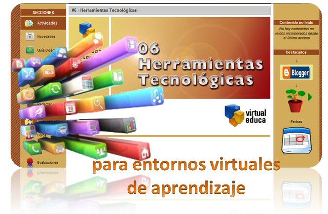 external image herram2012.jpg