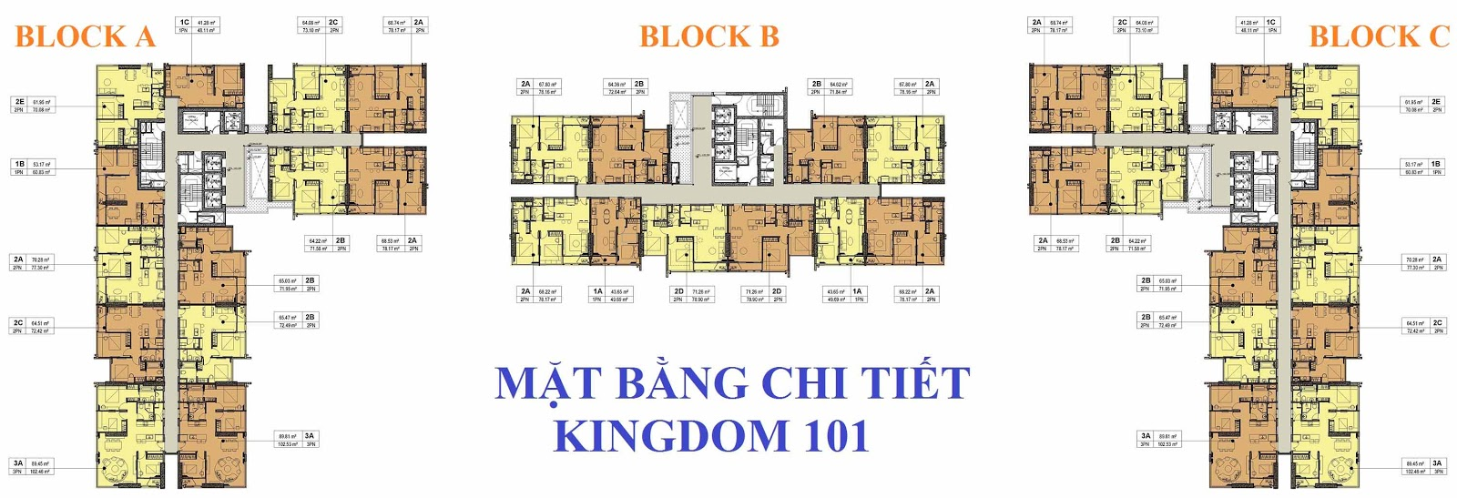 kingdom-101-thiet-ke-mat-bang