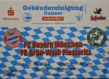 Piesteritz-FCB 08.2004 (S. 212)