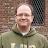 Chad M avatar image