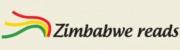 Zimbabwe Reads