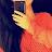nigina ahmadi avatar image