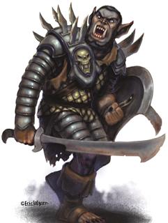 Porady dotyczące wojen w klanach