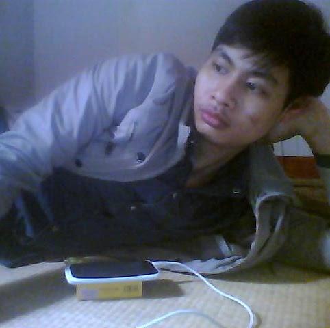 Thang Vuong Photo 7
