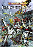 Empire_Knightly_Orders.JPG
