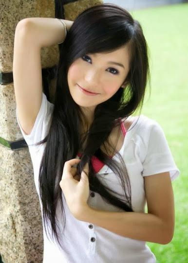 gai-nhat-sexy-phim-sex-lam-tinh-khong-che