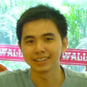 Vinh Lam