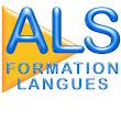 ALS C