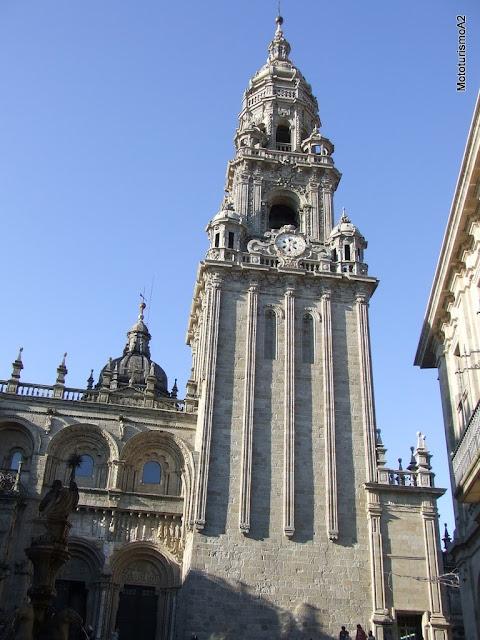 Cabo Fisterra e Santiago de Compostela 18 e 19/09/2012 DSCF5317
