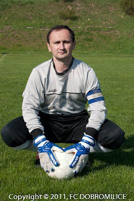 Libor Nosek