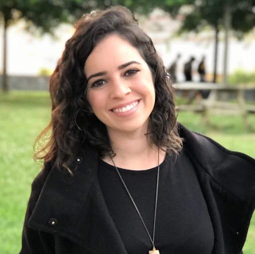 Vanessa Cortez