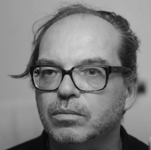 Markus Keller Photo 32