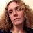 Marianne Strachan avatar image