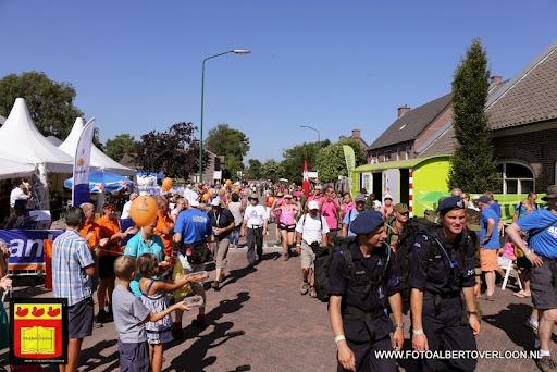 Vierdaagse Nijmegen De dag van Cuijk 19-07-2013 (35).JPG