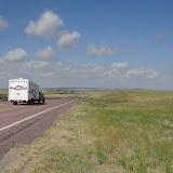 Reisen in den Nordwesten der USA mit Reiseleitung, Heideker Reisen, www.heideker.de