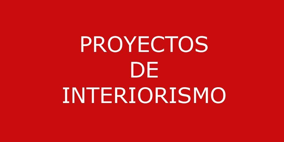 PROYECTO-INTERIORISMO-VALENCIA