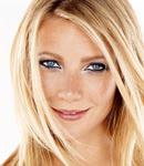 Secretos de belleza de Gwyneth Paltrow