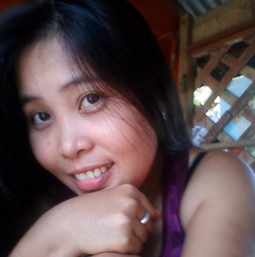 Sherlyn Ocampo Photo 1