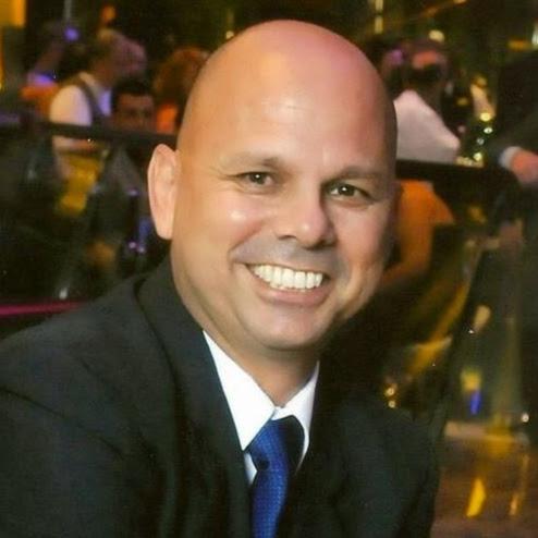 Oscar Romo