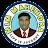 Mahendra Deheri avatar image