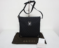 http://store.dokumart.com/gucci-denimmonogramsling/product-725245.html