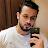 Chaudry Ahmad avatar image
