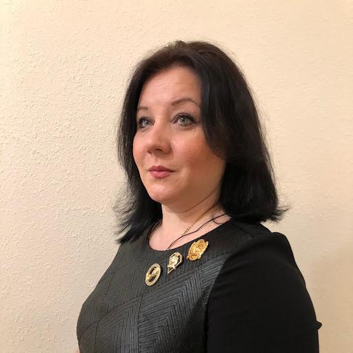 Ledinazarchuk