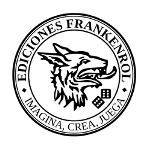Ediciones FrankenRol