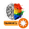 تركيز _ tarkiz