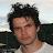 Alexei Tenitski avatar image