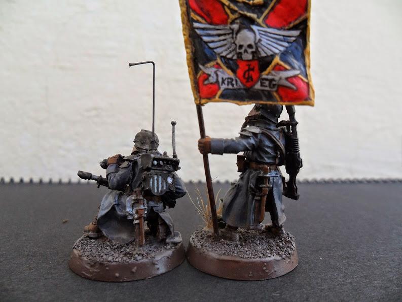 Proyecto guardia imperial round 2: Korps de la muerte de Krieg - Página 2 IG+SAM_0579