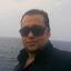 Amr Elrawy