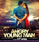 angry-young-man-mp3-songs