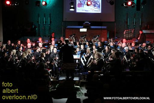 Kerstconcert à la Carte Kerst in Beeld Overloon 15-12-2013 (8).JPG