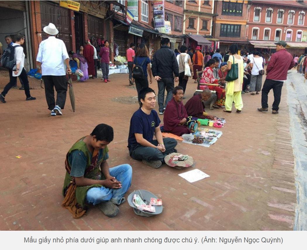 nguyen-ngoc-quynh-du-lch-tai-nepal