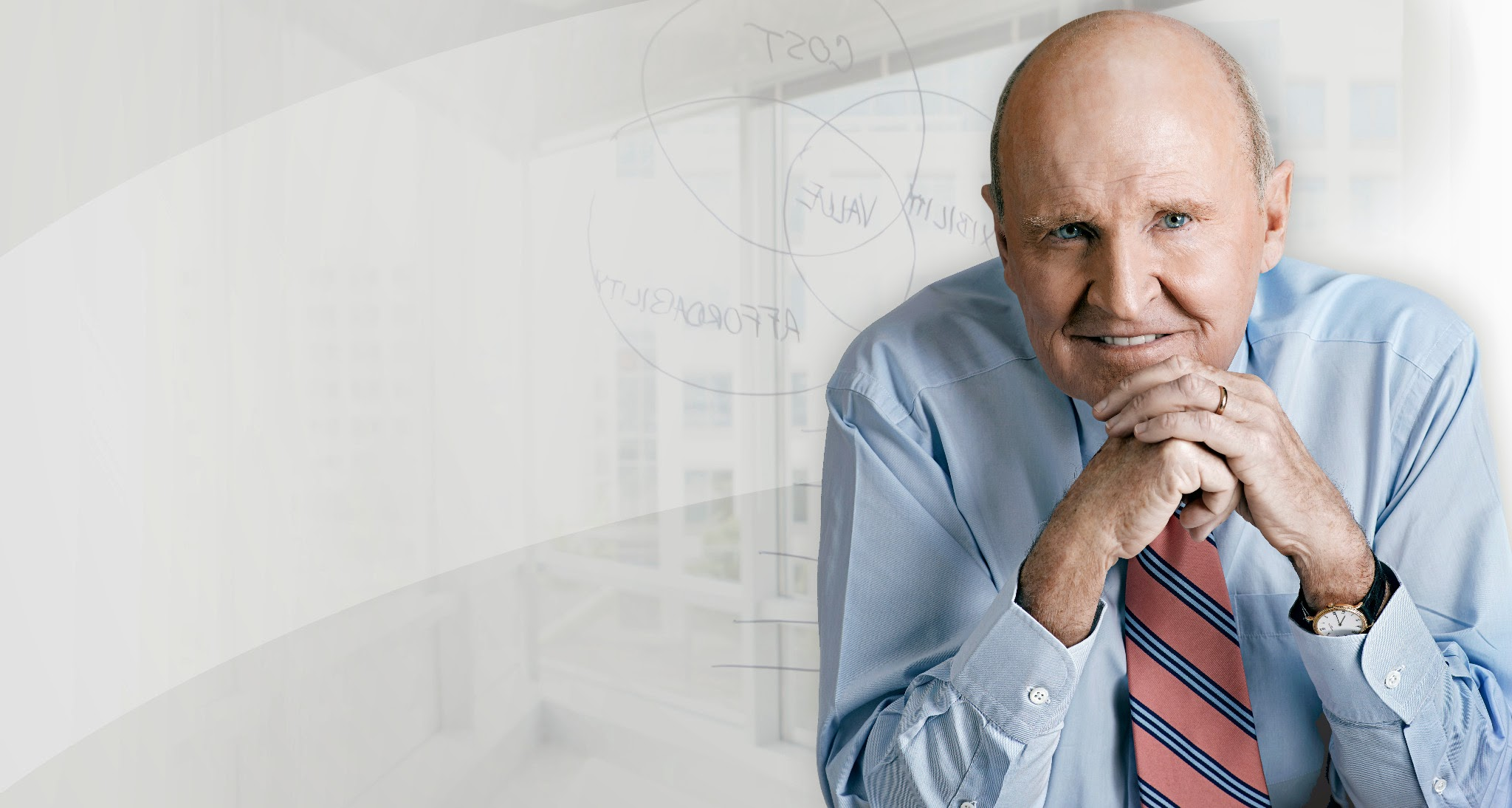 jack welch quotes on management  quotesgram