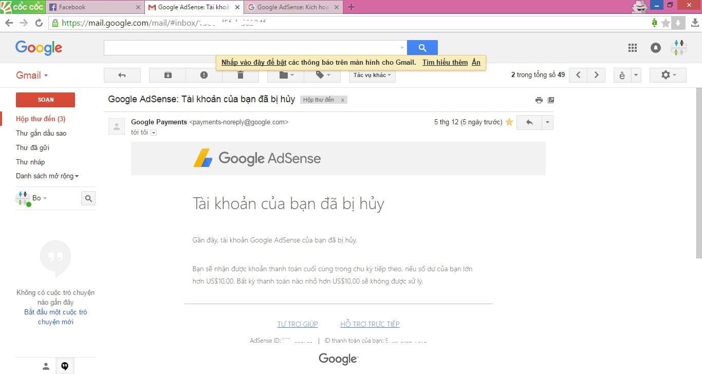 cach-rut-va-nhan-tien-tu-google-adsense-duoi-100$