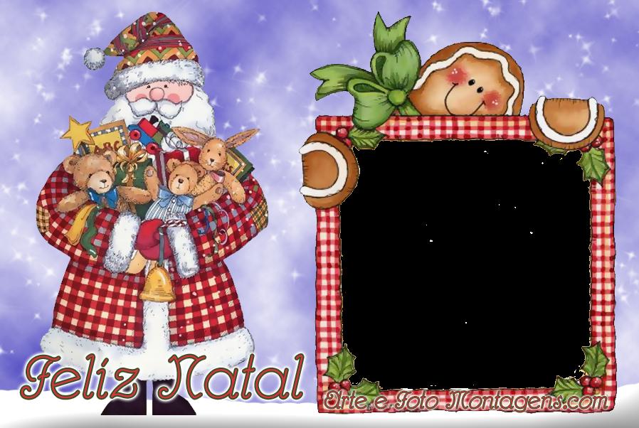 noel-biscoito