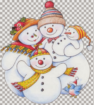 MaryEngelbreit-SnowmansFamily_ptv.jpg