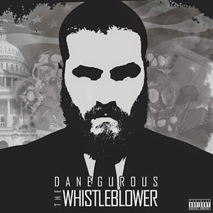 Danegurous - The Whistleblower