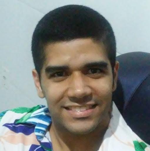 Gustavo picture