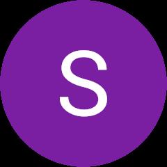 Shona cairncross