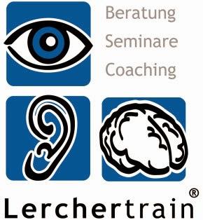 Lerchertrain - Mag. Lercher & Partner, Bundesstraße 24, 8740 Zeltweg, Österreich, Berater, state Steiermark