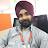 Ranjeet Singh avatar image