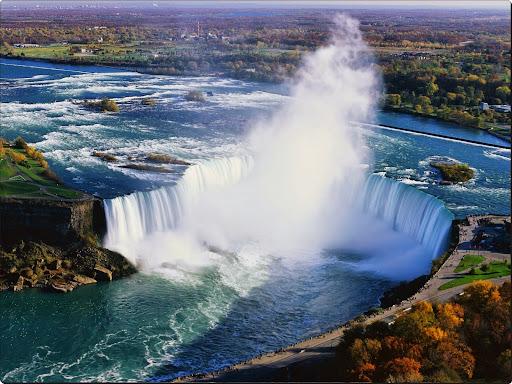 Aerial View of Horseshoe Falls, Niagara Falls.jpg