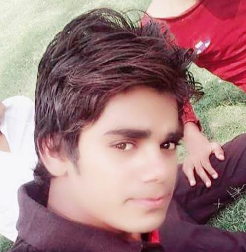 Riyaj Khan review