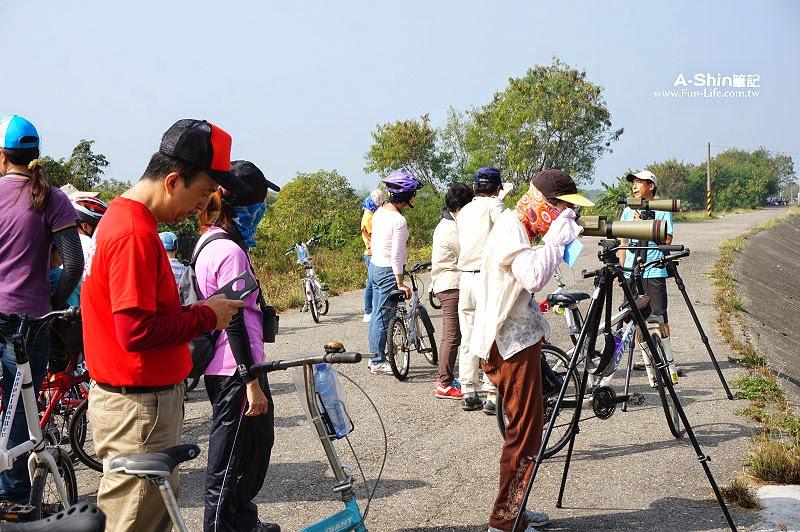 台江國家公園自行車道-25
