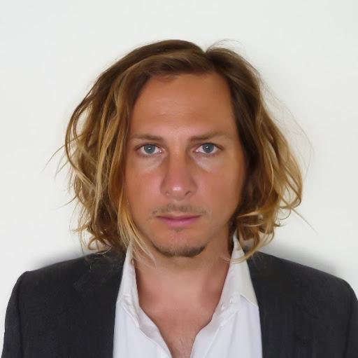 Josh Blaylock Address Phone Number Public Records Radaris He is an actor, known for высшая школа видеоигр (2012). radaris