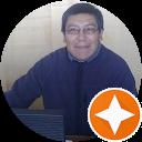 ROGER CUEVA