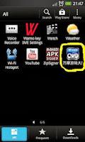 wamo pro bluetooth controller wamo ground app